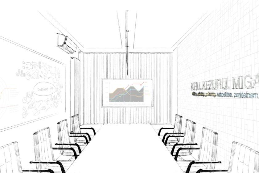 DISCO-HI-TEC-Kirchheim-bei-München-Meetingraum-HEIKESCHWARZFISCHER
