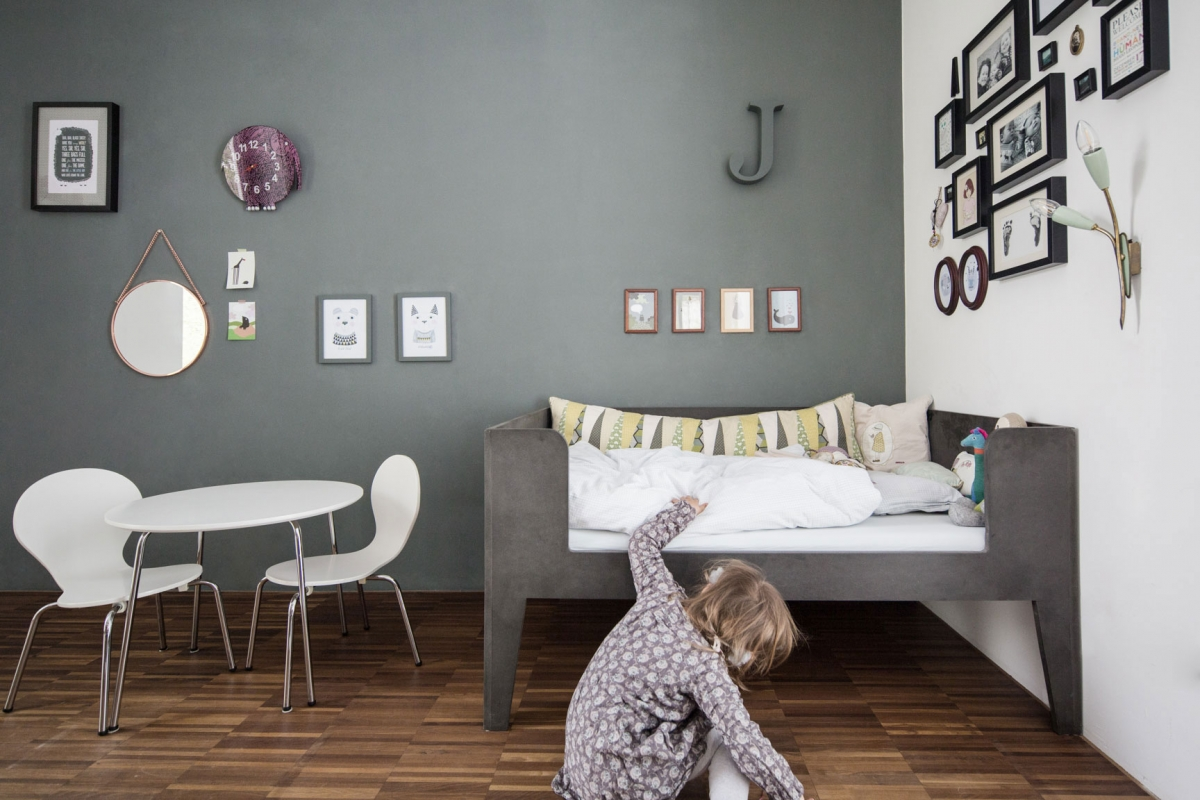 kinderzimmer j projekte heikeschwarzfischer. Black Bedroom Furniture Sets. Home Design Ideas