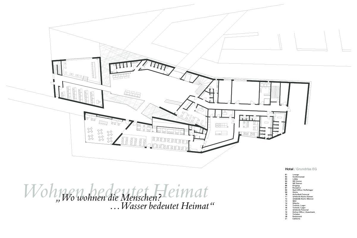 Innenarchitektur Fh Rosenheim studium archive heikeschwarzfischer