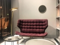 IMM 2018 Köln Interior Design Mammoth Sofa NORR11