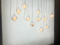 IMM 2018 Köln Interior Design Das Haus 2018 LUCIE Koldova Licht