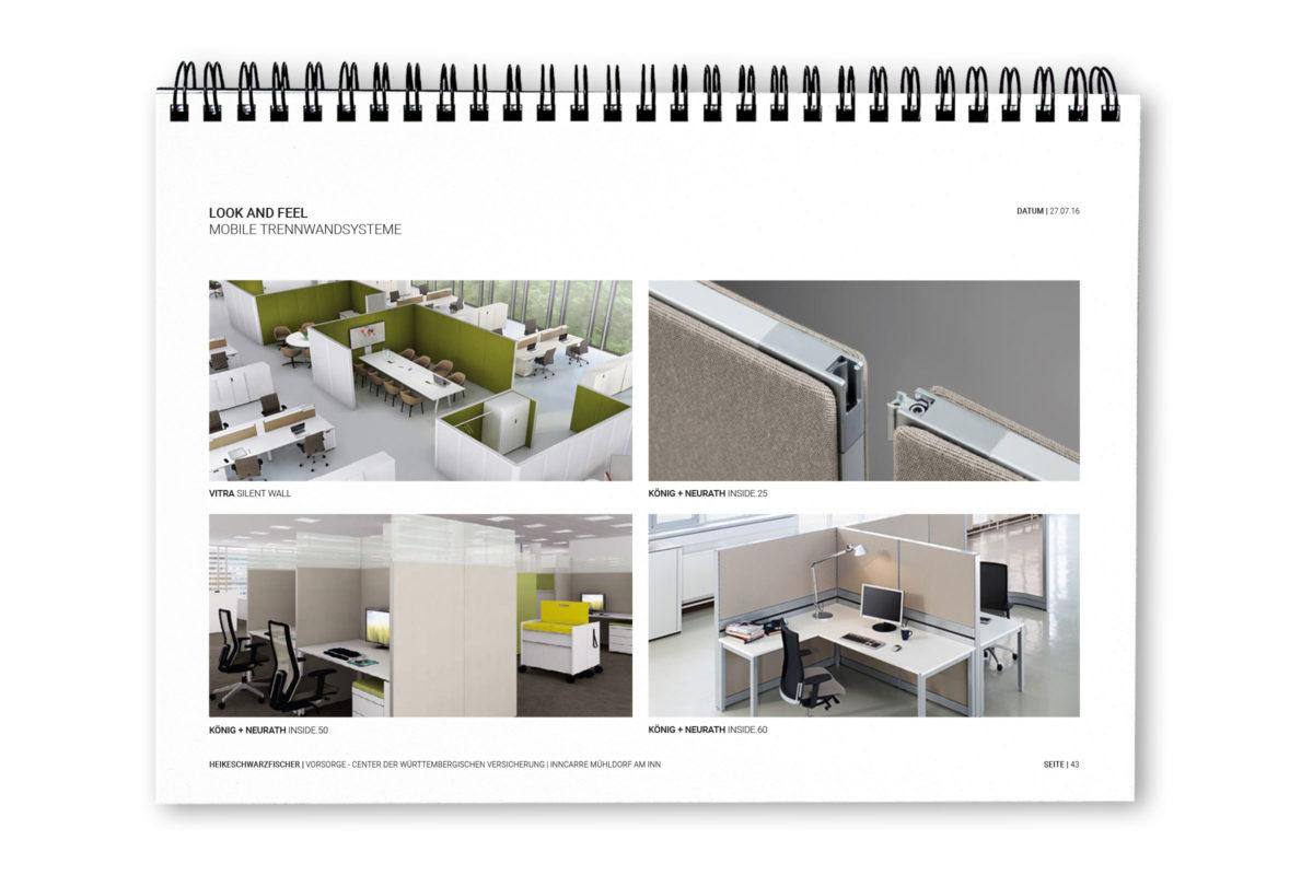 Heike-Schwarzfischer-Service-Office-Consulting-Trennwandsysteme