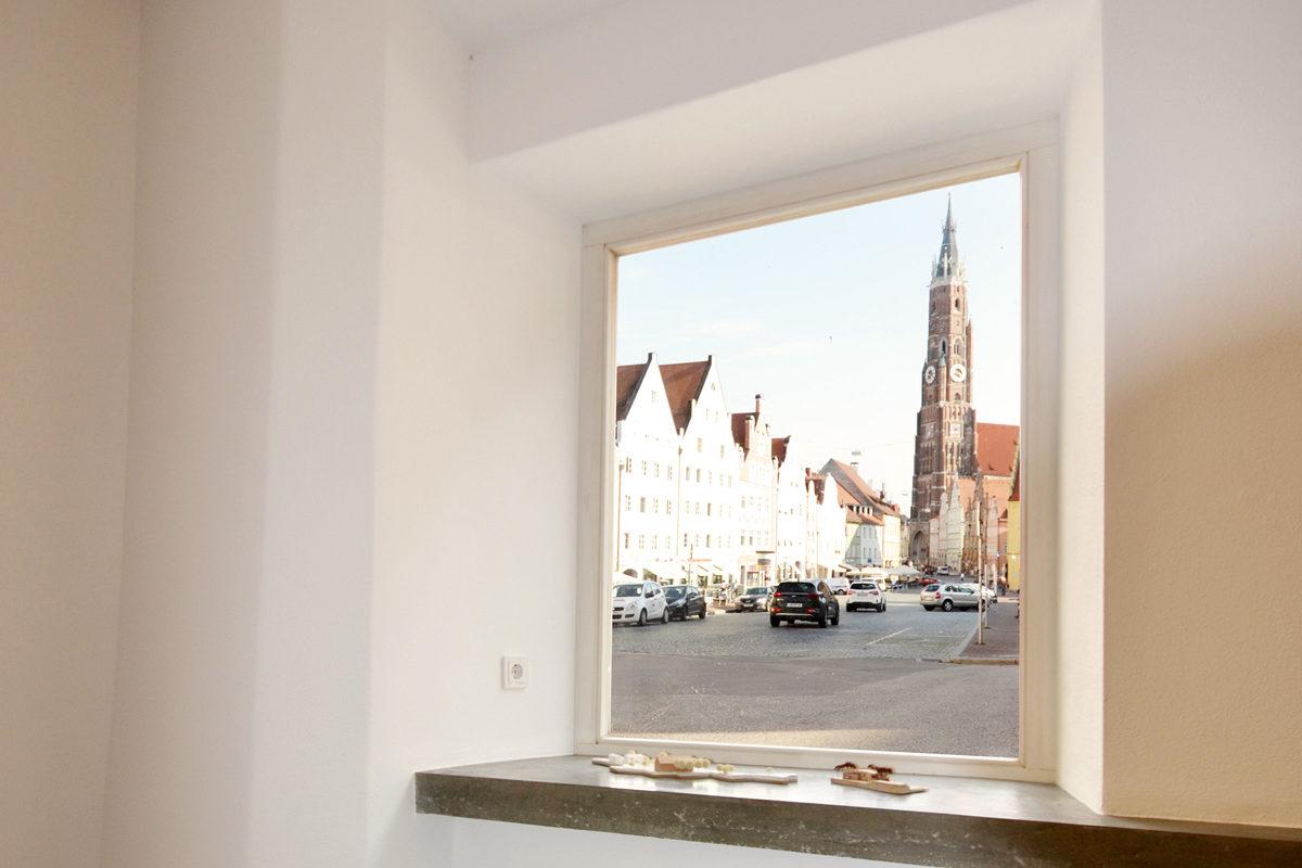 Dudlhofer-Coworking-Landshut-kreativ-gemeinsam-Office-Space-Heike Schwarzfischer-burgmeierundvoelkl-architekten-st. martin