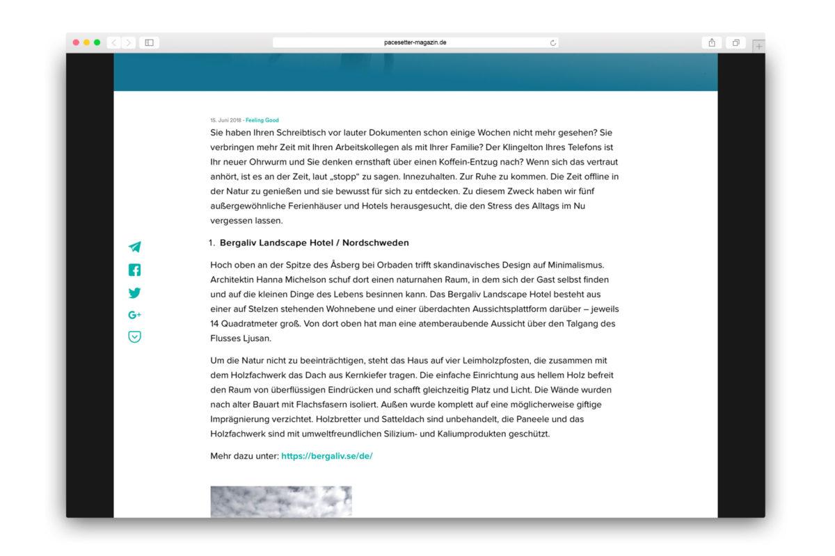 Jaguar-Pacesetter-Ipace-Magazine-Nachhaltigkeit-Hotels-Detox-Auszeit