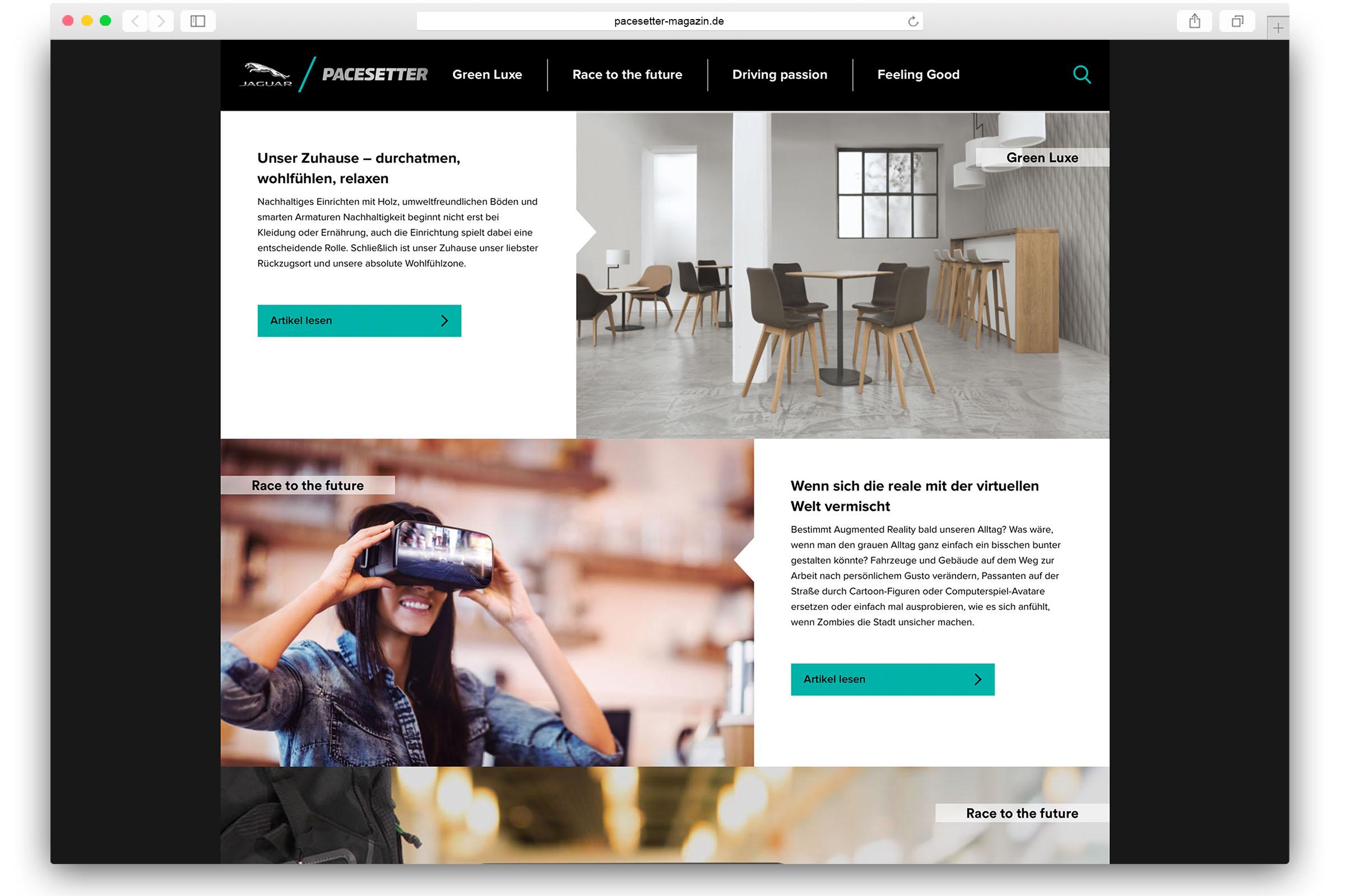 Jaguar-Pacesetter-Online-Magazin-Elektroauto-Ipace-Nachhaltigkeit-lewis pr-communication-nachhaltig einrichten